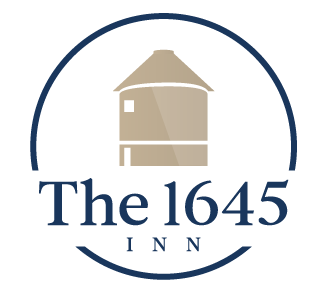 The 1645